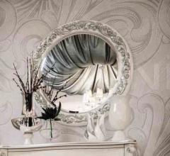 Настенное зеркало F41BP фабрика Giorgiocasa