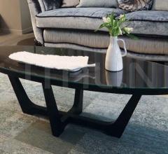 Кофейный столик 452 фабрика Giorgiocasa