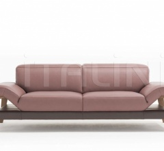 Модульный диван Maxim фабрика Egoitaliano