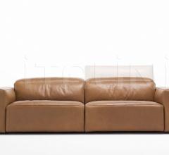 Модульный диван Beverly фабрика Egoitaliano
