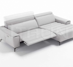 Модульный диван SUZETTE XL фабрика Egoitaliano