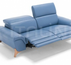 Модульный диван MAISIE фабрика Egoitaliano