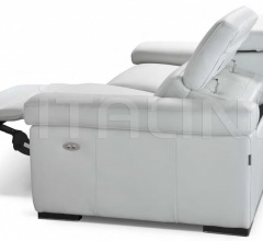 Модульный диван VALERIE фабрика Egoitaliano