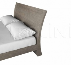Кровать WING фабрика Mazzali