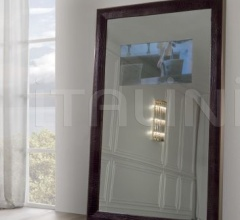 Напольное зеркало Y 348 - SECRET фабрика Longhi
