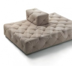 Модульный диван W 500 - MUST фабрика Longhi