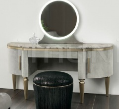Туалетный столик Y 850 - DAME фабрика Longhi