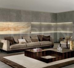 Итальянские декоративные панели - Панель ELEGANT фабрика Longhi