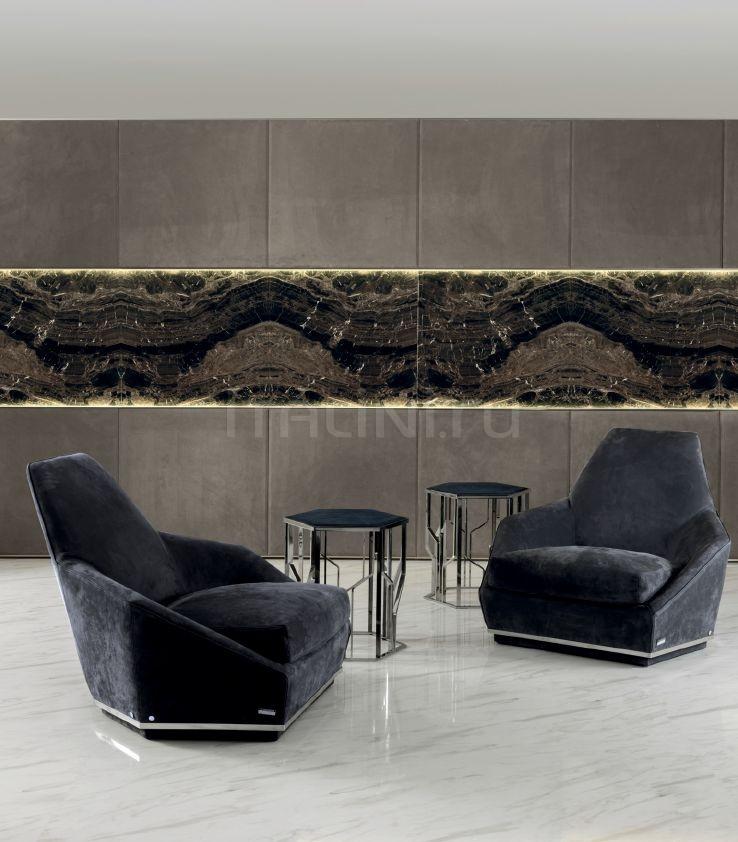 Кресло X655 Aoyama Longhi