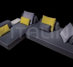 Модульный диван FILIPH фабрика Art Nova