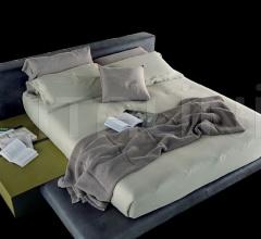 Кровать ISLAND BED фабрика Art Nova