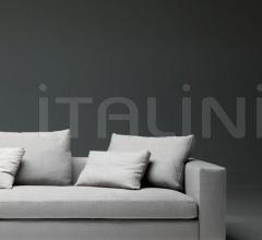 Модульный диван SQUARE LINE фабрика Art Nova
