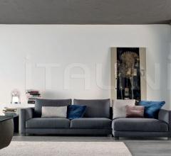 Модульный диван BLUM фабрика Art Nova