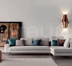 Модульный диван WILL фабрика Art Nova
