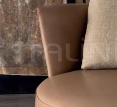 Кресло LOVE CHAIR фабрика Art Nova