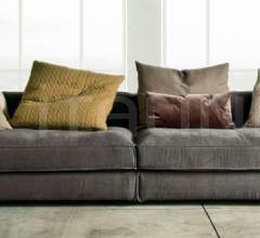 Модульный диван SHABBY фабрика Art Nova