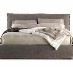 Кровать BOLD фабрика Art Nova