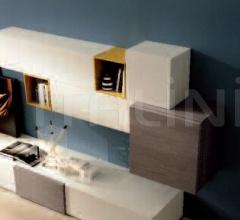 Модульная система B 101 фабрика Md House