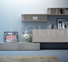 Модульная система B 112 фабрика Md House