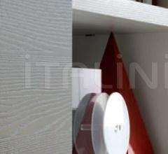 Модульная система L 108 фабрика Md House