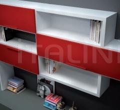Модульная система L 101 фабрика Md House