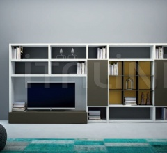 Модульная система L 111 фабрика Md House