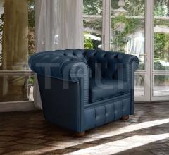 Кресло Royal фабрика Danti