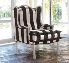 Кресло Isabel фабрика Danti