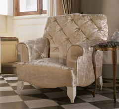 Кресло Pascal фабрика Danti