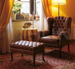 Кресло Raphael фабрика Danti