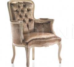 Кресло Thea фабрика Danti
