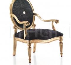 Кресло Bertha фабрика Danti