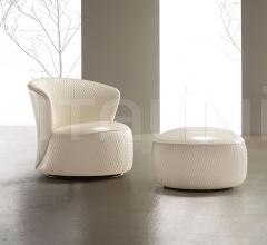 Кресло London фабрика Danti