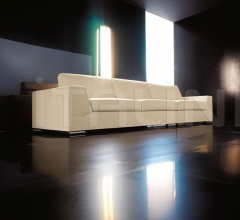 Модульный диван Tokyo фабрика Danti