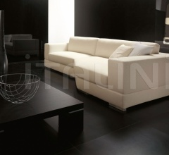 Модульный диван Metro фабрика Danti