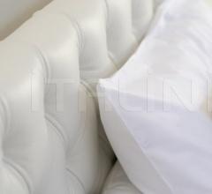 Кровать Sonia фабрика Falegnameria 1946