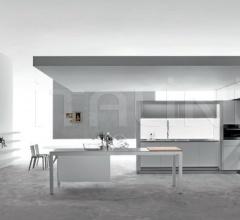 Кухня TIVALI фабрика Dada