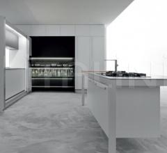 Кухня BANCO фабрика Dada
