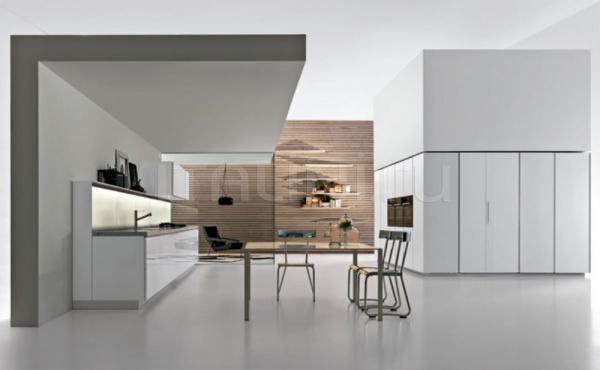 Кухня TRIM