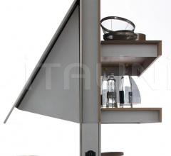 Кухня SET фабрика Dada