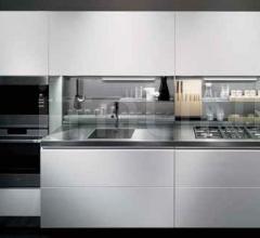 Кухня TRIM фабрика Dada