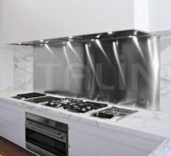 Кухня PURITY фабрика Matteo Gennari