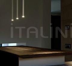 Кухня EQUILIBRIUM фабрика Matteo Gennari