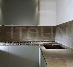 Кухня TARGET фабрика Matteo Gennari