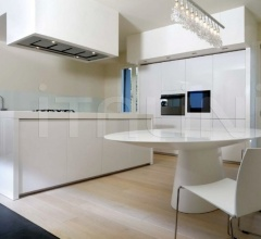 Кухня NORDIC фабрика Matteo Gennari