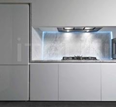 Кухня Coral Gables фабрика Matteo Gennari