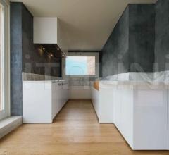 Кухня Emilia фабрика Matteo Gennari