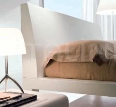Кровать VOGUE фабрика La Falegnami