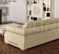 Диван CONFORT NOUVEAU 264-SOFA CLASSIC фабрика Vismara Design