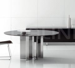 Стол обеденный Eyon фабрика Acerbis